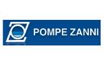 Logo Pompe Zanni
