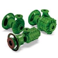 Pompe per motori termici