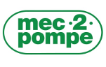 Logo Mec2