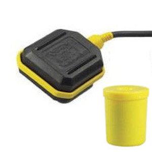 Accessori per elettropompe